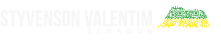 logos-QR-Code-styvenson-para-site-01